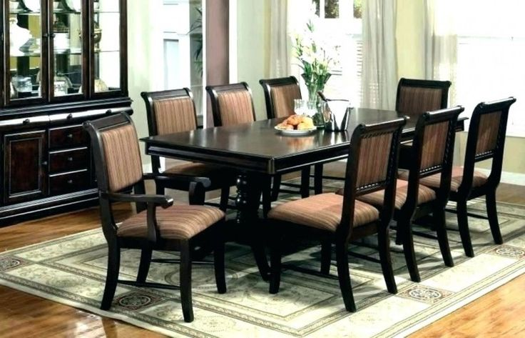 Big Lots Furniture Dining Room Table Big Lots Furniture Dining Room Furniture Sets Furniture Dining Room Table