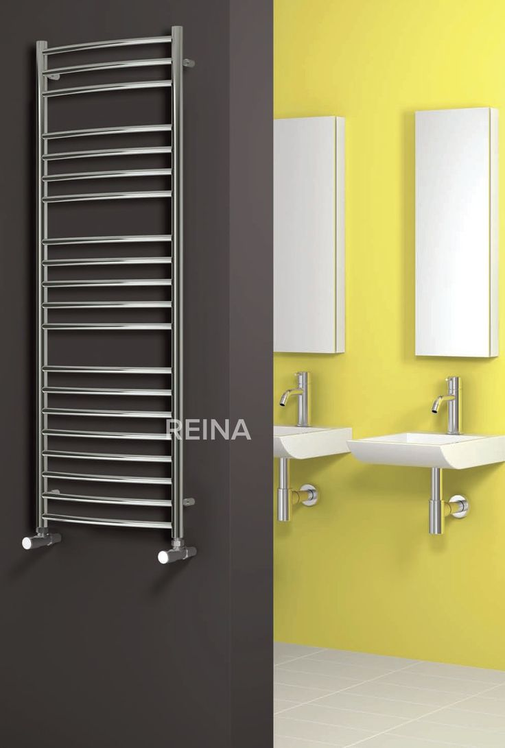 The Eos range of Reina Stainless Steel