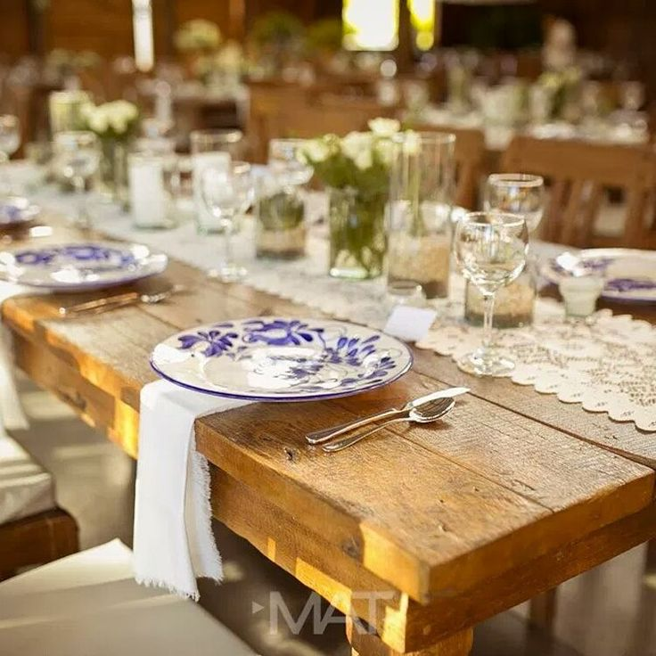 Sabemos que para ti los detalles importan, por eso en #ZonaE te apoyamos en todo lo que puedas necesitar para tu boda o evento. Foto www.matfotografia.com