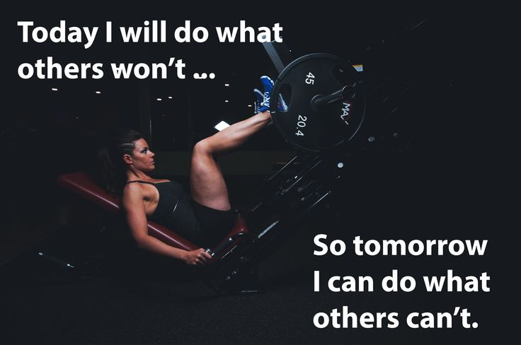 Push Yourself Reclaimyourlife Reclaimyourbody Reclaim Pushyourself Fitness Motivation Motivation I Can