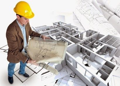 architecture jobs architect job architectural engineering construction types mumbai become hyderabad training cad india visit around hospital building study