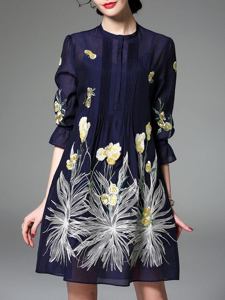 29 best Fashion images on Pinterest   Feminine mode, Für frauen und ...