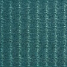 Viewing GALAPAGOS 3645 by Prestigious Textiles