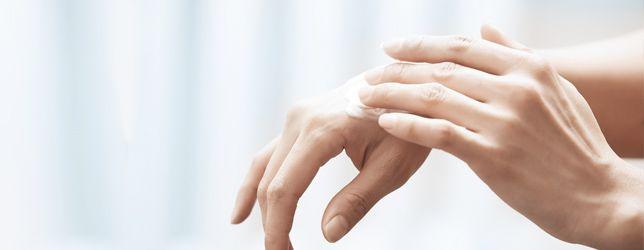 domowa pielęgnacja dłoni - ciało - tołpa - kosmetyki sklep internetowy