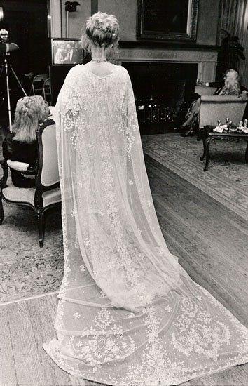lesbian black wedding dorothy angel Eve