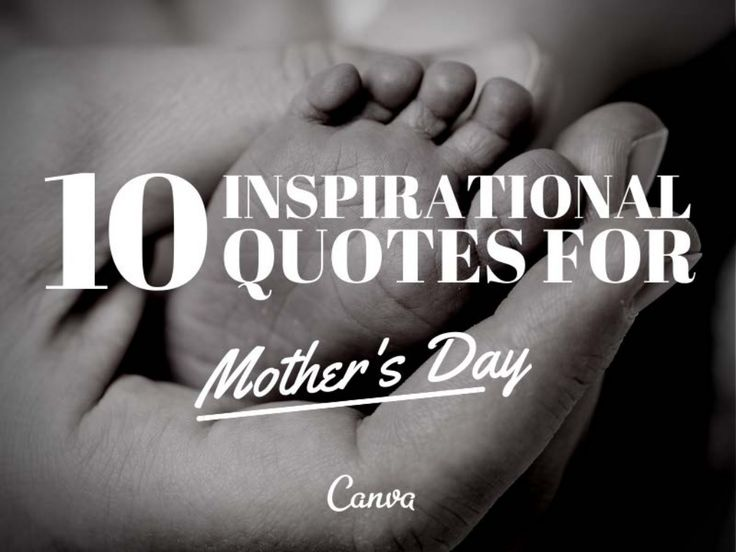 Best 25 Long Day Quotes Ideas On Pinterest: Best 25+ Quotes For Mothers Day Ideas On Pinterest