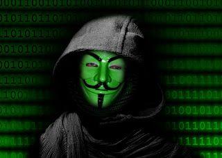 Spazio Informazione Libera: L'epoca del dissenso