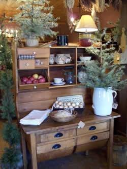 152 best Hoosier Cabinets images on Pinterest   Hoosier cabinet ...