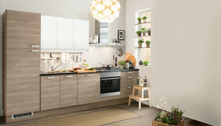 22 best images about cuisine ikea on pinterest canada for Abstrakt kitchen cabinets