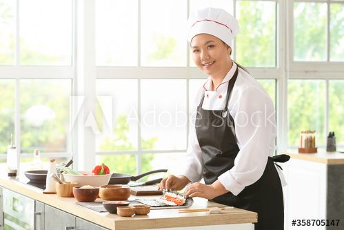 Pin On Weird Stock Photos