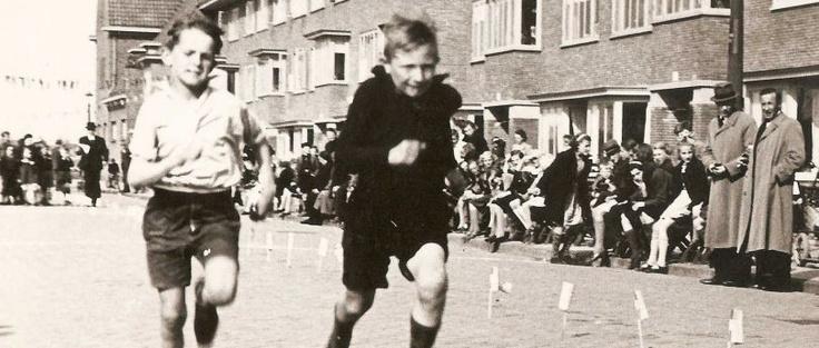 Iedere buurt heeft zijn eigen, vaak verborgen verhalen. Mediamatic ontwikkelde in samenwerking met het Amsterdam Museum en Buurtonline 'Geheugen van Oost': een verhalensite en platform om de verhalen uit Amsterdam-Oost vast te leggen en openbaar te maken.