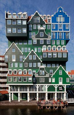 Zaandam, Netherlands | with Pin-It-Button on http://fotografo.com.au/blog/2012/9/zaandam-netherlands