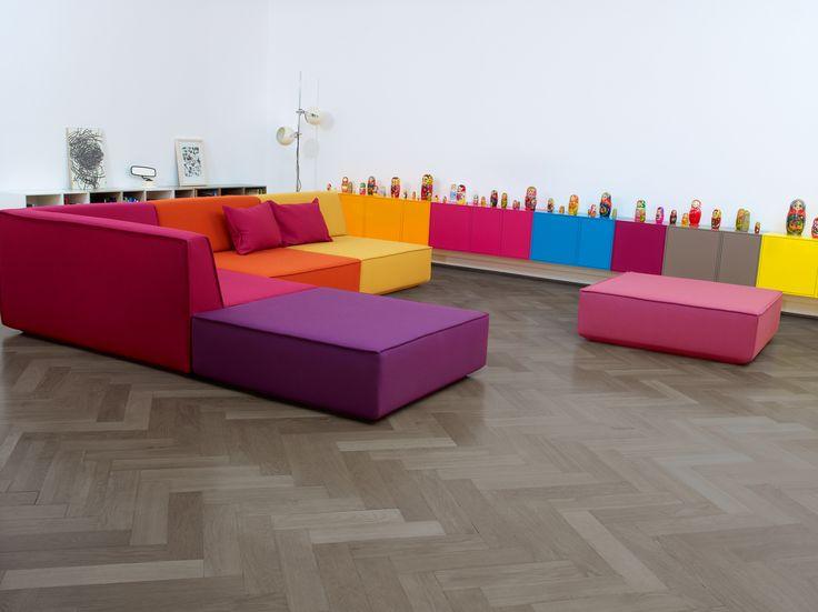 les 145 meilleures images du tableau canap et d coration du salon sur pinterest. Black Bedroom Furniture Sets. Home Design Ideas