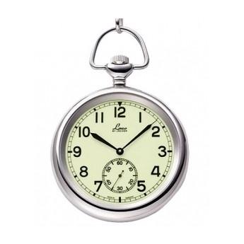 Reloj de Bolsillo Laco Navy Pocket Acero  http://www.tutunca.es/reloj-de-bolsillo-laco-navy-pocket-acero