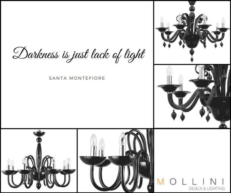 #chandelier #lamps #hanginglamp #decor #4_home #myhome #interior #blackchandelier #florence #olivia #dream #glass #murano #crystal #designers #style #modern #scandi #livingroom #diningroom