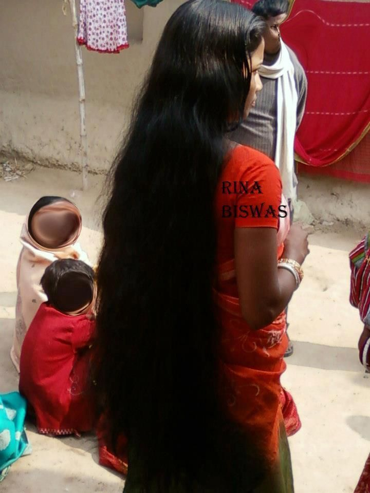 Found On Google From Pinterest Co Uk Long Hair Girl Long Hair Styles Indian Hairstyles