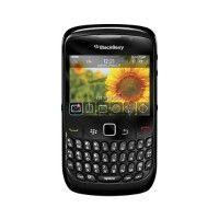 Blackberry Curve 8520 Repair Mail-in Phone Repair Service www.PhoenixPhoneRepair.com www.SustainabilityInitiative.com #blackberry #curve #phonerepair #blackberryrepair
