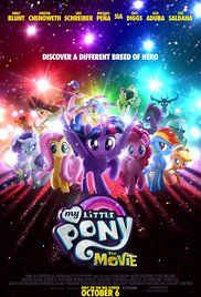 My Little Pony: The Movie (2017) Full HD Movie,Watch My Little Pony: The Movie (2017) Online Movies,Online My Little Pony: The Movie (2017) Full Free HD Watch,