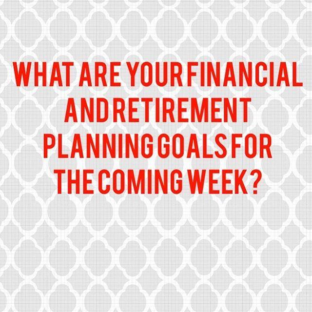 69 best Retirement Planning images on Pinterest - retirement programs