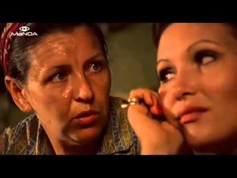 Veri az ördög a feleségét - teljes film http://www.youtube.com/watch?v=LS_bpZYijU0