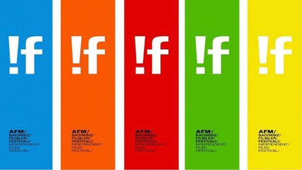 12. !f İstanbul Uluslararası Bağımsız Filmler Festivali 14 Şubat'ta Başlıyor