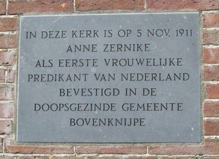 jan mankes | De eenzaamheid werd doorbroken, toen ze de kunstschilder Jan Mankes ...