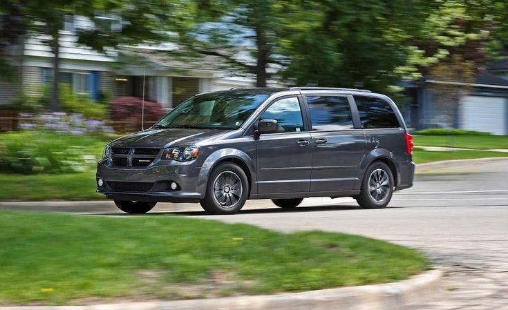 "Seven View Chrysler Dodge Jeep Ram is an Ontario Chrysler Dealer in Vaughan near Toronto. Chrysler Dodge Jeep Ram Sales Serving Toronto, Etobicoke, Concord, Mississauga, Brampton, Vaughan, and Richmond Hill, Ontario Chrysler. Visit for more information: <a href=""https://www.sevenviewchrysler.ca"">Dodge grand caravan toronto</a>"