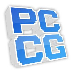 PCCG $50 Gift Voucher - These will always be a welcome present :D