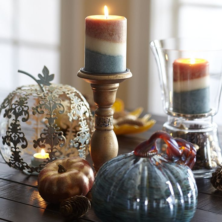 1000+ Images About Fall Decor On Pinterest
