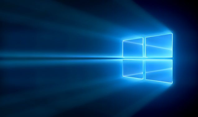 How to Disable #Startup Programs in #Windows10. #Tutorial #HowTo #TechFlute