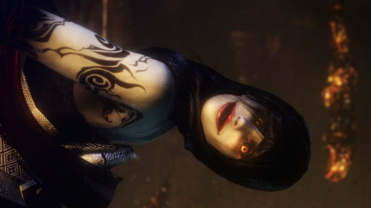 Nioh is a hit and selling out left and right, be sure to grab your copy quickly