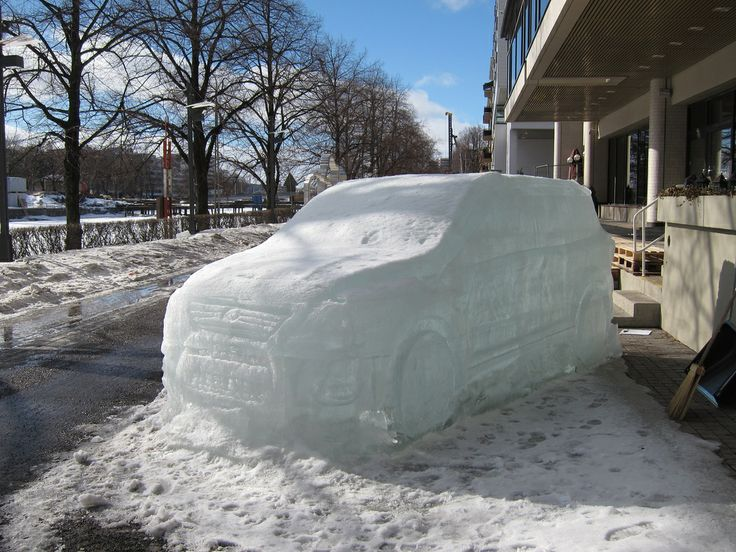 16 Best Car Covers For Snow Protection Images On Pinterest Car