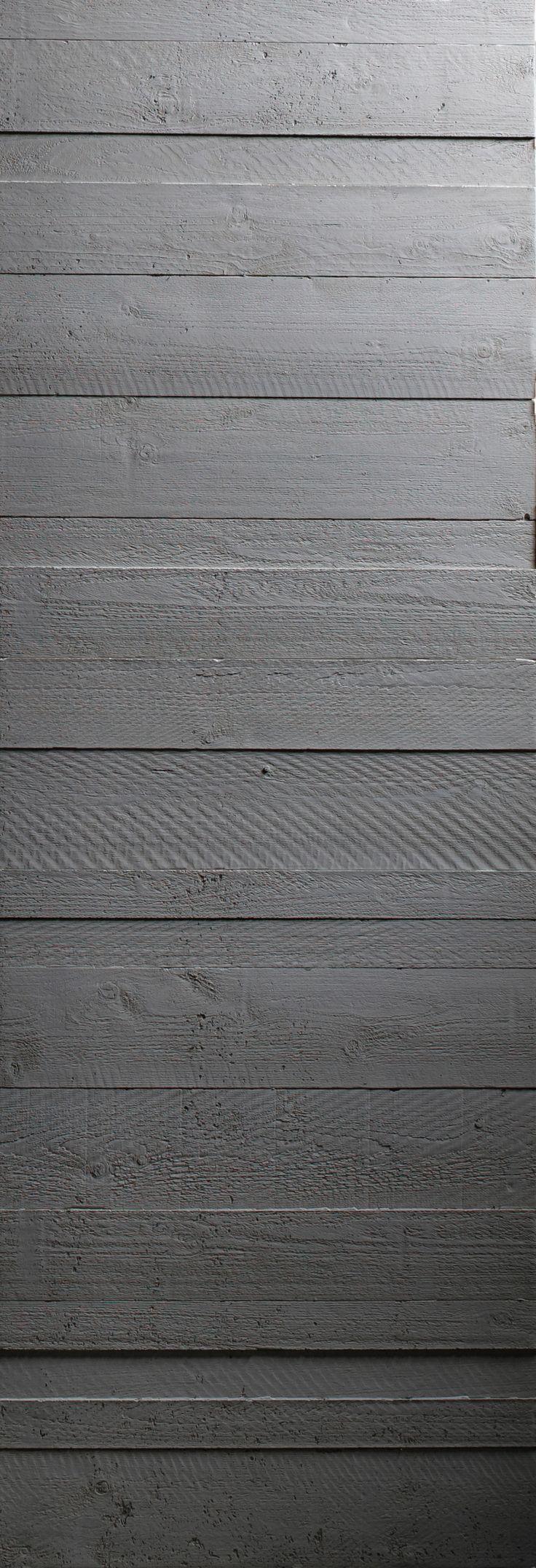 17 best images about material on pinterest bespoke tile and porcelain tiles - Beton door lcda ...