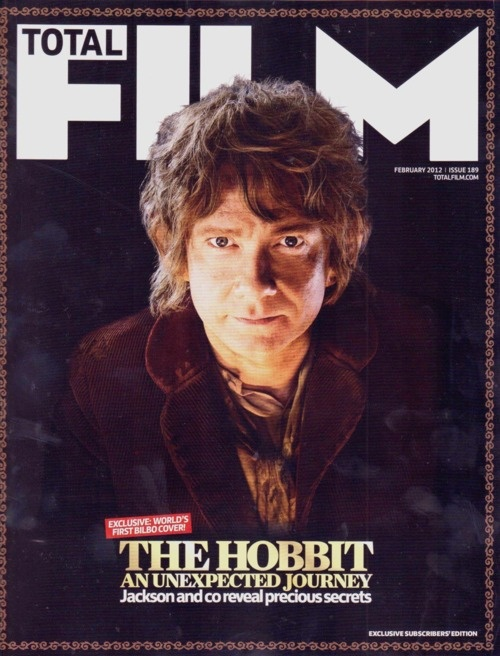 I am excited about seeing this!: Film, Hobbity Things, Can T Wait, The Hobbit, 3Martin Freeman, Book, Movie, Middle Earth