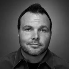 Mark Driscoll and his detractors have become clanging symbols. Papa Frank answers with a symphony.