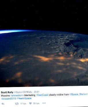 Jonas zabił co najmniej 37 osób. Potęgę śnieżycy widać było z kosmosu. http://tvnmeteo.tvn24.pl/informacje-pogoda/swiat,27/jonas-zabil-co-najmniej-37-osob-potege-sniezycy-widac-bylo-z-kosmosu,191799,1,0.html