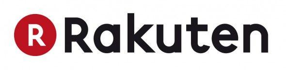 Rakuten übernimmt das führende französische E-Commerce-Logistik-Unternehmen Alpha Direct Services - http://www.onlinemarktplatz.de/32344/rakuten-ubernimmt-das-fuhrende-franzosische-e-commerce-logistik-unternehmen-alpha-direct-services/