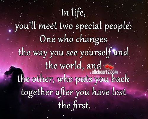 Best 25+ Special People Quotes Ideas On Pinterest