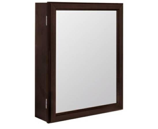 12 Best Bathroom Remodel Images On Pinterest Bath Remodel Bathroom Remodeling And Bathroom