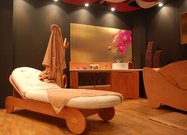 15 best centri estetici images on pinterest spa beauty