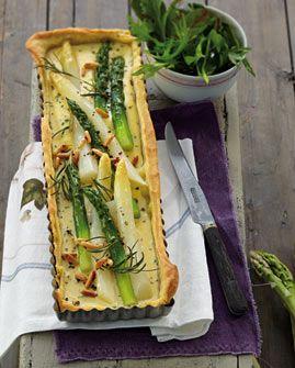 Living At Home Rezepte 28 best lasagne rezepte images on cooker recipes