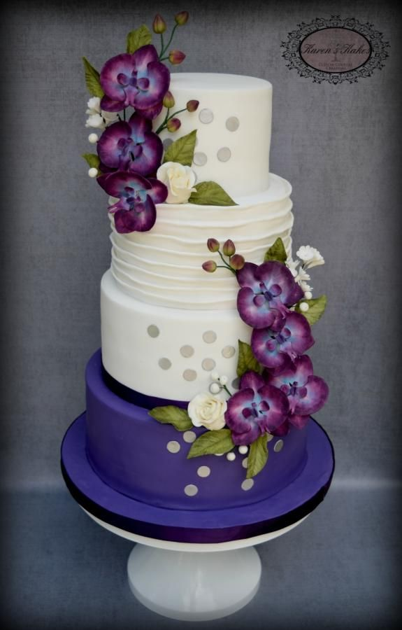 crazy wedding cakes 376 best cake images on conch fritters 13044