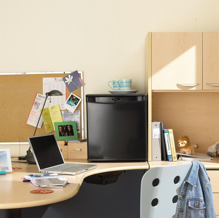 Resemblance of 4 Great Built-in Mini Fridges of the Year