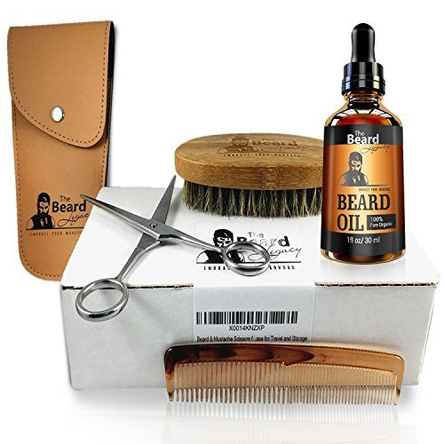 1000 ideas about beard grooming kits on pinterest beard grooming beard care and safety razor. Black Bedroom Furniture Sets. Home Design Ideas