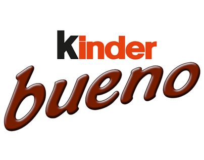 """Check out new work on my @Behance portfolio: """"Kinder Bueno – The Return Of The Dark"""" http://be.net/gallery/50341683/Kinder-Bueno-The-Return-Of-The-Dark"""