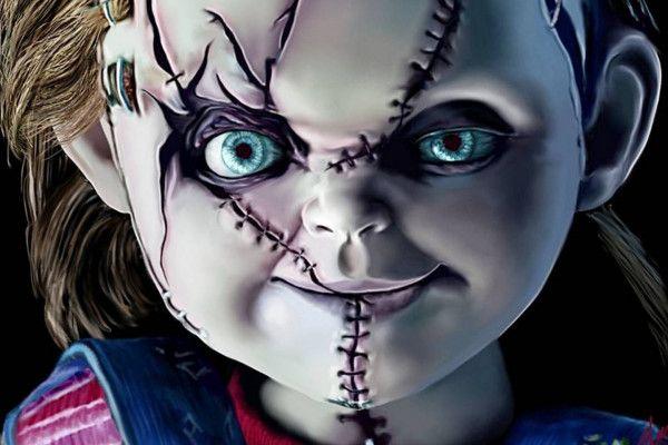 Collection Top 35 Chucky Wallpaper Hd Download Poster Prints Chucky Chucky Movies