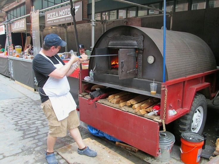 pizzazz pizza oven instructions