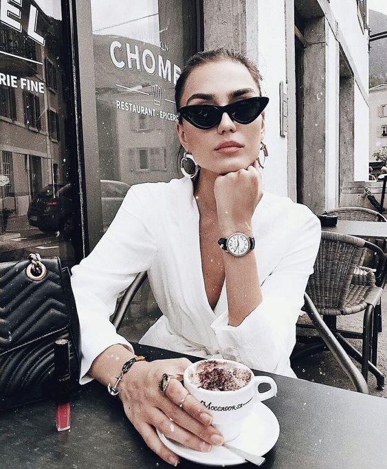 f26ecd10b 5 tendências de acessórios para 2019 must have! | DICAS DE MODA BLOG ...