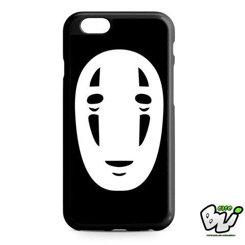 Spirited Away iPhone 6 Case | iPhone 6S Case