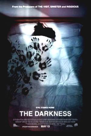 Voir Now Streaming The Darkness Complete Movie 2016 The Darkness English Complet…